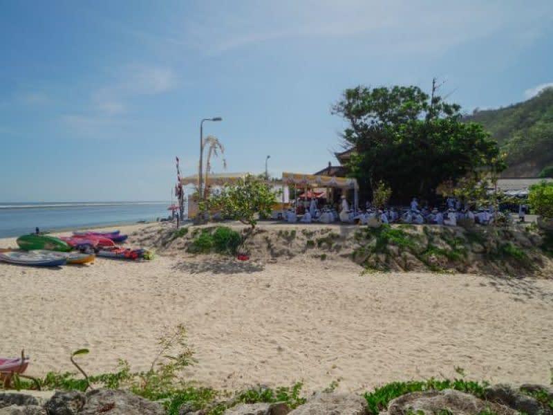 Pandawa Beach, Activities & Entrance Fee (1)