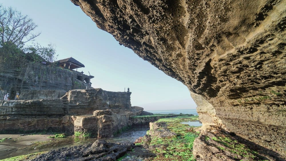 Tanah Lot Temple Top Rated Tourist Attractions in Bali (8)